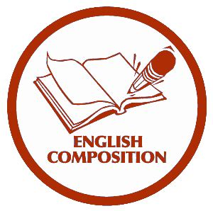 The Importance of Teaching English Essay - 972 Words